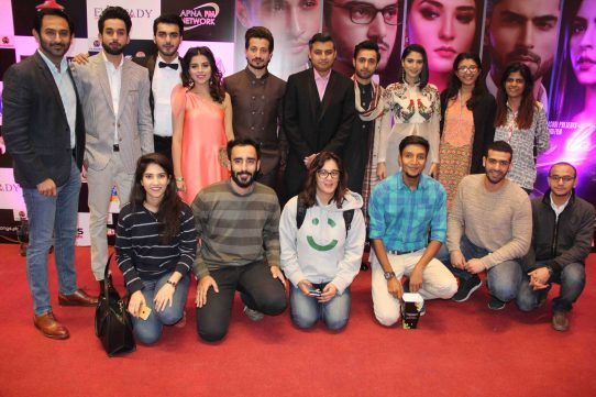 post-report-star-studded-premiere-for-thora-jee-le-held-in-karachi-3