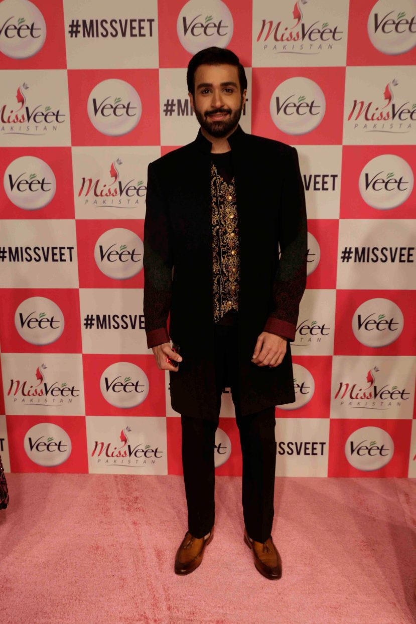 press-release-miss-veet-pakistan-2016-winner-crowned-4