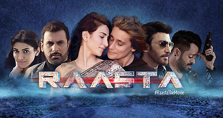film-raasta-review