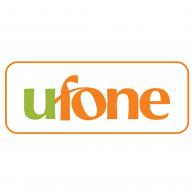 ufone-logo-B4CC6DDF9B-seeklogo.com.gif