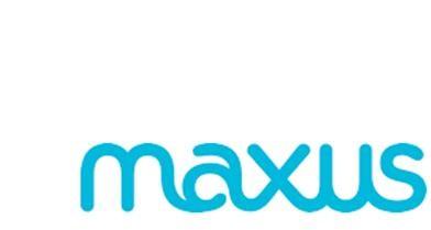 wpid-maxus-logo