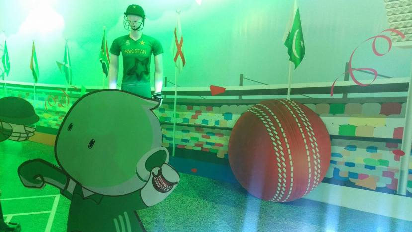 oppo-cricket-icc-champions-trophy