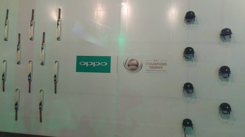 oppo-global-partner-icc