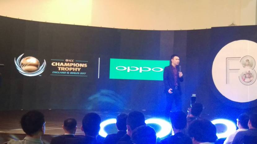 oppo=f3-launch-lahore-32